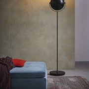 HOLLANDS LICHT eclipse black