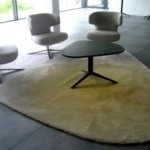 CSrugs cameleon pebble temaform